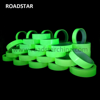 Luminous Self-Adhesive Sticker Glow In The Dark Tape